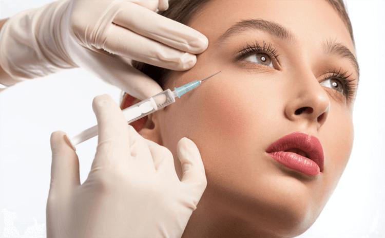 Você sabia que o Botox não é utilizado somente na estética?