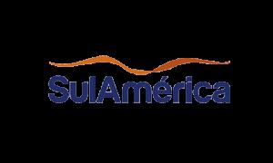 Planos de Saúde Sulamerica