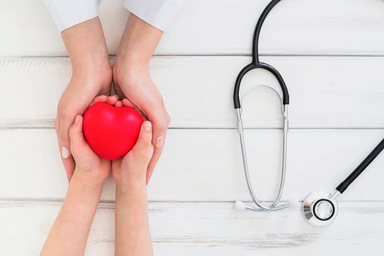 Quer Saber Como Economizar na Contratação do Seu Plano de Saúde?